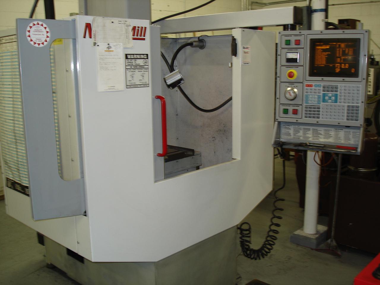 Missouri Mold & Machine LLC
